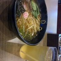Photo taken at Ichiban Sushi by venty c. on 9/8/2013