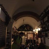 Foto scattata a Cacio Vino Trallallà da clven C. il 2/2/2017