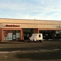 Photo taken at Clutch & Brake Doctors Beaverton Auto Repair by Jeff N. on 12/8/2015