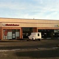 Photo taken at Clutch & Brake Doctors Beaverton Auto Repair by Jeff N. on 7/13/2016