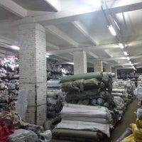 рынок тканей в москве на сельскохозяйственной