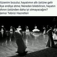Photo taken at SGK (Sosyal Güvenlik Kurumu) by Cenk S. on 1/9/2017