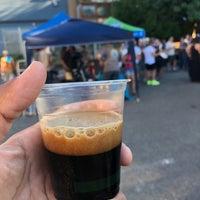 Photo taken at PNA Beer Taste by Kristoffer J. on 7/22/2018