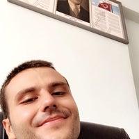 Photo taken at Zeynep Bedia Kılıçoğlu İlk Öğretim Okulu by Mustafa Mert K. on 9/19/2016