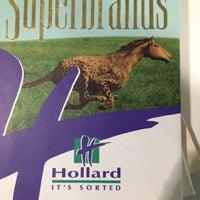 Photo taken at Hollard Insurance by Michael G. on 9/3/2014