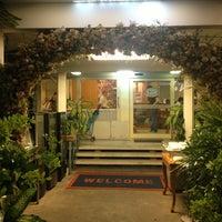 Photo taken at Khrua Nai Baan by James S. on 7/15/2013