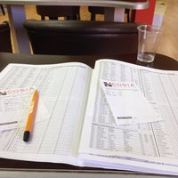 Nicosia Betting 10 - image 3