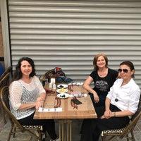 6/11/2018 tarihinde Semiha Uğurlu G.ziyaretçi tarafından Adil Müftüoğlu Uğur Lokantası'de çekilen fotoğraf