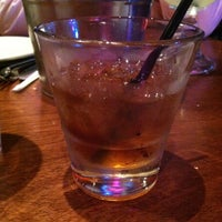 Photo taken at Logan's Roadhouse by Audrey S. on 2/10/2014