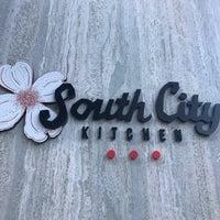 South City Kitchen Buckhead south city kitchen buckhead - north buckhead - 3350 peachtree rd