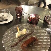 Foto diambil di Cucineria La Mattonaia oleh Rossano P. pada 12/19/2017