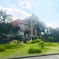 6/26/2018にFansiがKahyangan Art Restoで撮った写真