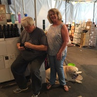 Photo taken at Wally's Wine & Spirits by Paul W. on 9/20/2015