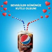 Photo taken at PepsiCo Asya Po1 DC by Özer Ö. on 2/14/2017