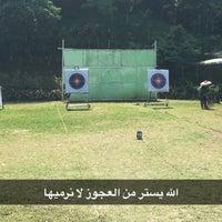 Photo taken at Melrimba Garden by المستشار . on 9/7/2016