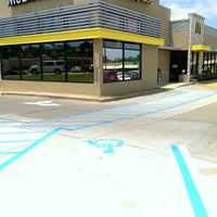 Photo taken at McDonald's by Annie D. on 5/16/2014