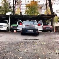 Photo taken at Gıda Tarım ve Hayvancılık İl Müdürlüğü by 👑SERHAT YILDIZ👑 İ. on 11/12/2017