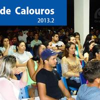 Photo taken at Faculdade Ateneu - Sede Messejana by Faculdade Ateneu - Sede Messejana on 10/11/2013