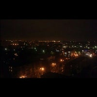 "Photo taken at Гостиница ""Европа"" by Pavel K. on 11/15/2012"