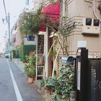 Photo taken at Daphne Coffee by Omiya T. on 11/17/2017