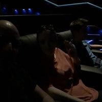 Photo taken at Showcase Cinema by Chris A. on 5/25/2017