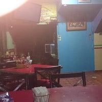 Photo taken at El Zorritoz by zorritoz t. on 11/10/2013