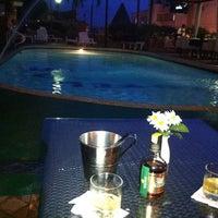 Foto tomada en Hotel Ciudad Bonita por Eduardo R. el 11/8/2014
