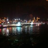 Снимок сделан в Ali Ocakbaşı пользователем Mutlu K. 10/25/2013