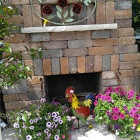 Photo Taken At Wagner 39 S Garden Center By Katie H On