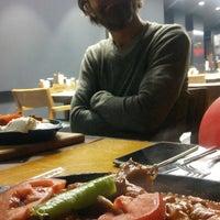11/3/2017にHandan A.がKasapDönerで撮った写真