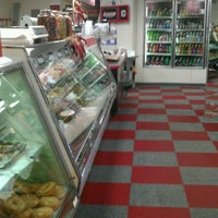 Photo taken at Kelly's Deli by Sal on 9/25/2012