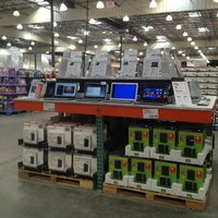 Photo taken at Costco by pAx on 4/8/2013