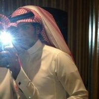 Photo taken at Alqahtani Residence by Abdalkreem A. on 10/14/2013
