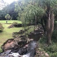 Foto tirada no(a) Flor do Vale - Alambique e Parque Ecológico por NUNES R. em 3/12/2017