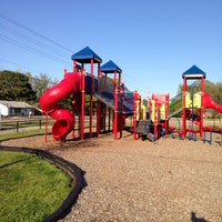 Photo taken at Fire Truck Park by Hoteech 1. on 4/15/2014