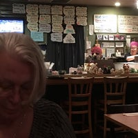 Photo taken at Sushi Time by Barry F. on 2/6/2018