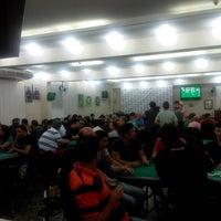 Poker turnier st.gallen