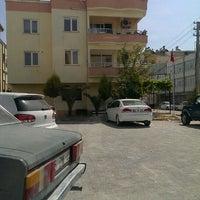 Photo taken at 1.noter Didim by EMRE YAPI INSAAT (. on 5/28/2014