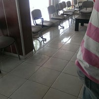Photo taken at 1.noter Didim by EMRE YAPI INSAAT (. on 5/13/2014