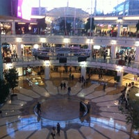 10/28/2013 tarihinde Ömer Faruk H.ziyaretçi tarafından İstinyePark'de çekilen fotoğraf