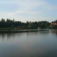 """9/24/2016에 Halynka L.님이 База відпочинку """"Шепільська""""에서 찍은 사진"""