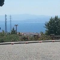 Photo taken at Cemal Usta'nın Yeri by nilhan g. on 7/3/2013