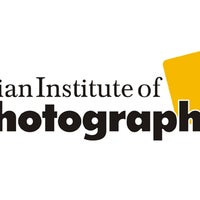 Photo taken at Indian Institute of Photography by Indian Institute of P. on 10/12/2013