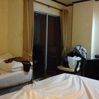 Photo taken at Phuphaya Resort by Екатерина К. on 1/22/2014