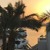 6/2/2017 tarihinde Amira E.ziyaretçi tarafından Park Hyatt Dubai'de çekilen fotoğraf