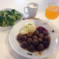 Das Foto wurde bei IKEA von Valentin P. am 9/8/2014 aufgenommen