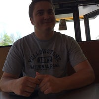 Photo taken at Chipotle Mexican Grill by Brian E. on 6/10/2015