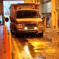 Photo taken at NJ Motor Vehicle Commission by Jordan 🚒 on 11/27/2013