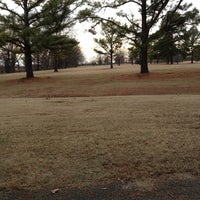 Photo taken at Meadowbrook Country Club by Everett A. on 12/14/2012
