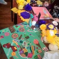 Photo taken at Atelier Desen by Stephanie . on 5/7/2014